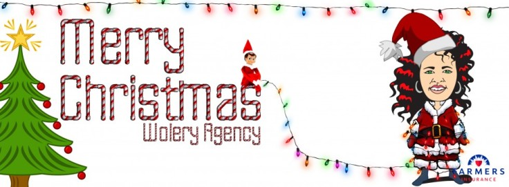 cropped-wolery-agency-timelinechristmas.jpg