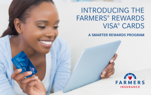 Farmers Rewards Card 1