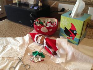 elf-on-the-shelf-mischief-ideas
