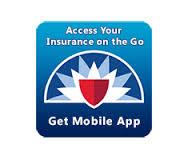farmers mobile app